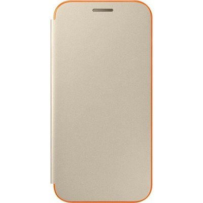 Samsung orange book